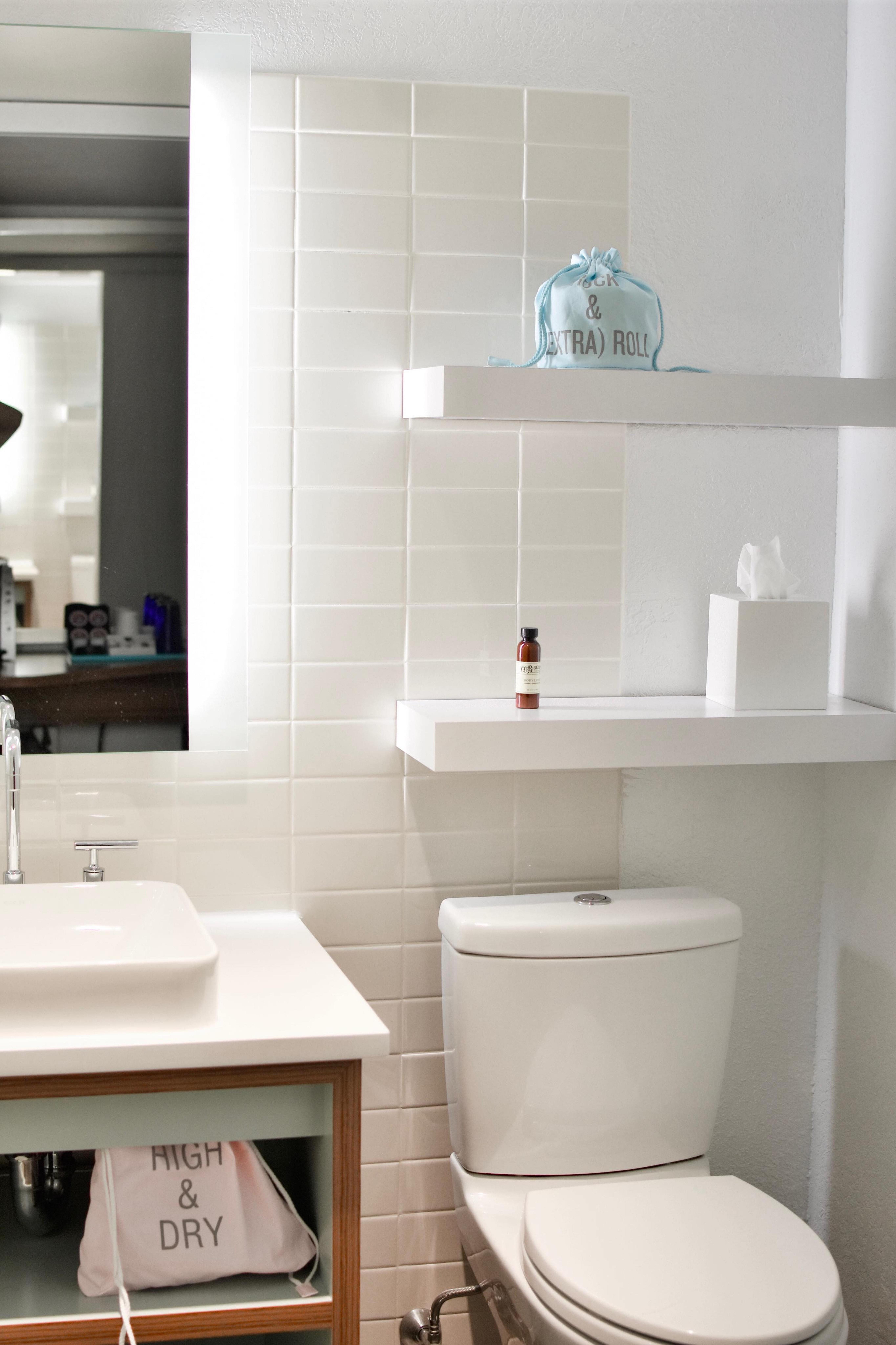 Nettoyer Lunette Toilettes Vinaigre Blanc je nettoie mes toilettes (wc) naturellement et sans polluer